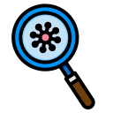 iconfinder_devirus-virus-magnifying-glass-interfac_5859205-3