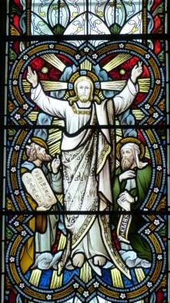 church-1704825